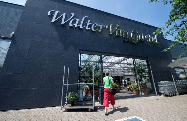 Hubo neemt Walter Van Gastel over