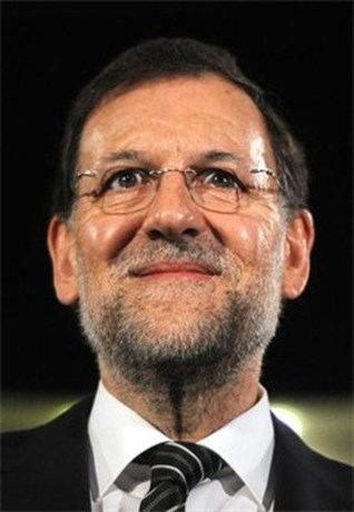 Hoge rente niet lang meer houdbaar voor Spanje