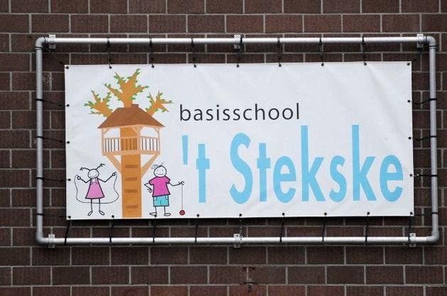 'Ster' aan school in Heverlee brengt busramp in herinnering