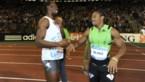 Bolt en Blake zakken af naar Memorial Van Damme