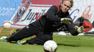 Jean-François Gillet verlaat Bologna voor Torino