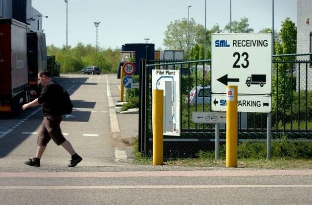 SML Genk krijgt 1 miljoen van Vlaamse regering
