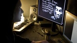 Hackers publiceren namen pedofielen