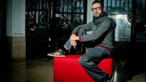 Michaël Roskam schrijft pilootaflevering nieuwe Amerikaanse serie