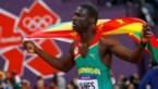Inwoners Grenada krijgen vrije dag na winst gouden medaille