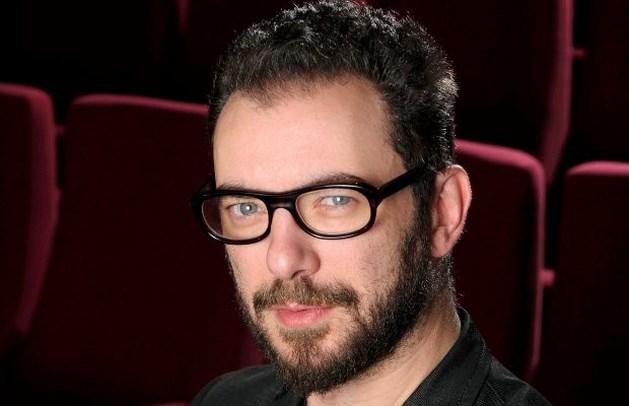Roskam regisseert Hollywoodfilm 'The Tiger'