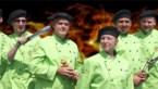 BBQ+ TEAM zoekt supporters tijdens EK BBQ in Torhout