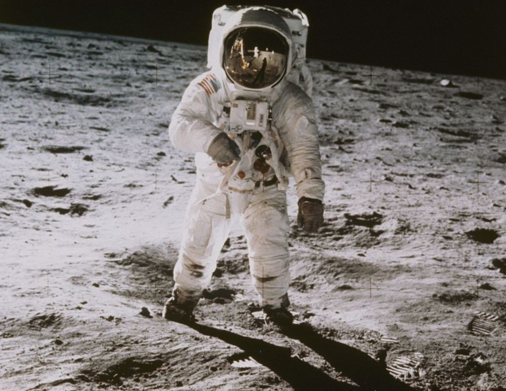 neil armstrong 82 - photo #23