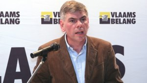 Vlaams Belang Antwerpen steunt lijsttrekker in Blankenberge