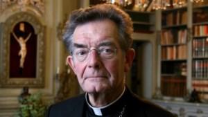 Luikse bisschop staat achter opname Martin in klooster