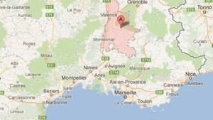 Belgische vader en zoon komen om bij helikoptercrash in Frankrijk
