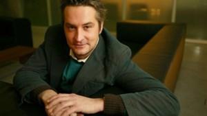 Frederik De Swaef: