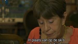 Nederlandse tv-zender maakt van Baraque Fraiture
