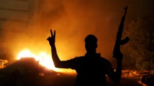 Minstens 4 doden bij gevechten in Benghazi