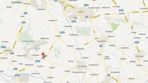 25-jarige passagier sterft bij verkeersongeval in Ursel