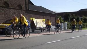 N-VA voert actie voor verkeersveilige dorpskernen