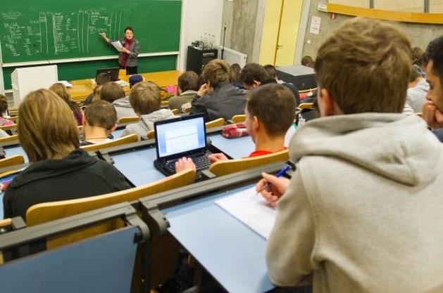Nederlandse studenten kosten ons jaarlijks 50 miljoen euro