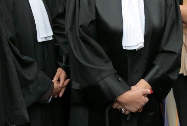 Celstraf met uitstel voor stalker van advocatenfamilie