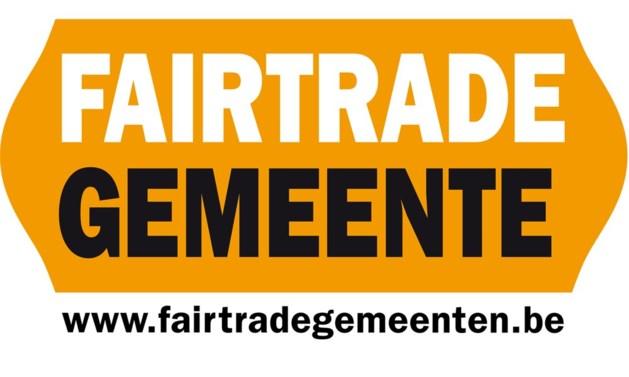 (H)eerlijk  proeven tijdens de Week van de Fair Trade