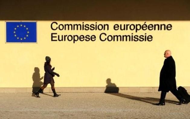 Europese Commissie lijnt twaalf prioriteiten af voor uitdieping eengemaakte markt
