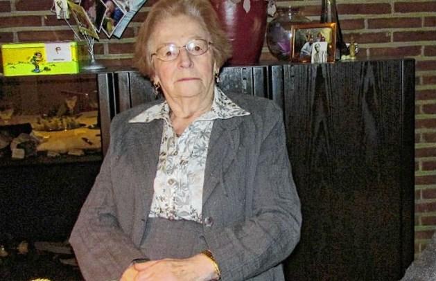Wetsdokter aangesteld in onderzoek naar overval op oma