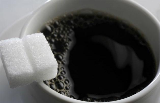 Vrouw probeert man te vergiftigen met insecticide in koffie