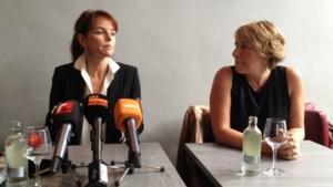 Tine Van den Brande dient klacht in tegen korpschef na mailblunder