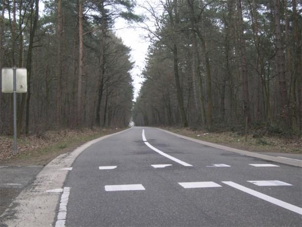 Zwaar verkeer of zwakke weggebruiker?