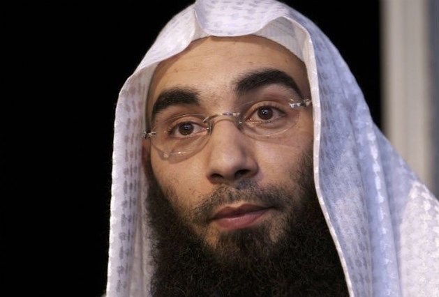 """Sharia4Belgium stopt: """"Nu wordt het pas echt gevaarlijk"""""""
