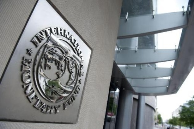 IMF verwacht minder groei Belgische economie in 2013