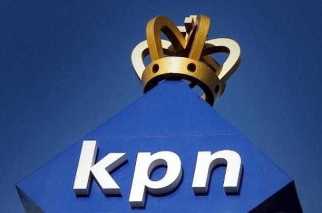 KPN Belgium wil digitale tv en internet aanbieden