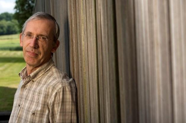 Prof KU Leuven bekent seksueel misbruik