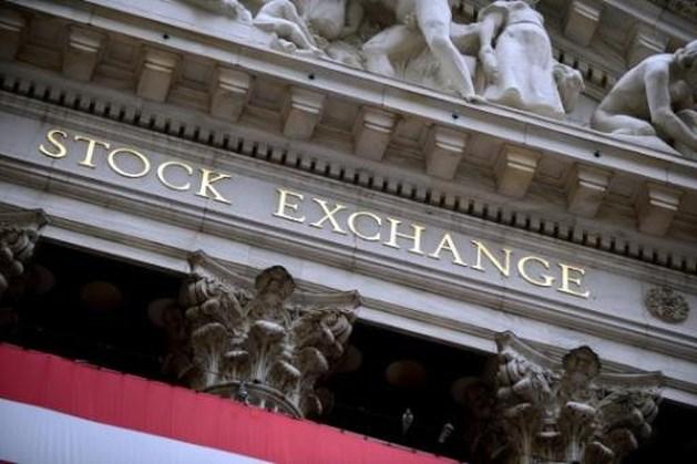 Stresstest voor grote Amerikaanse banken