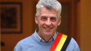 Walter 'Plop' De Donder blijft burgemeester
