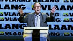 Vlaams Belang vervroegt voorzittersverkiezingen