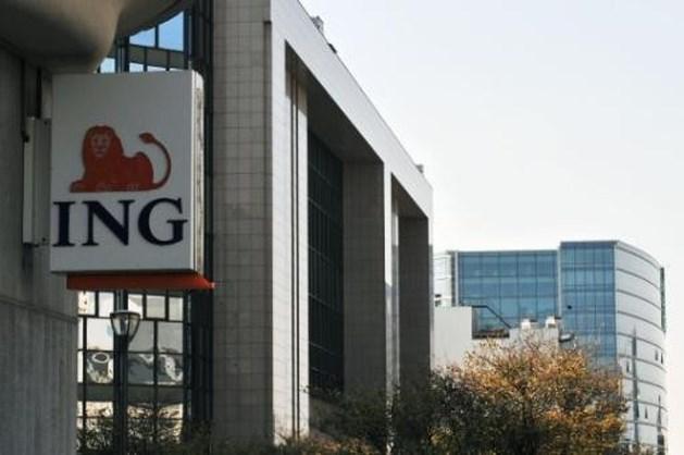 ING wil haast maken met aflossen staatssteun