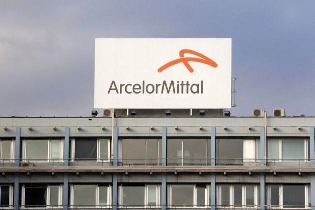 109 jobs bedreigd door besparingen bij ArcelorMittal