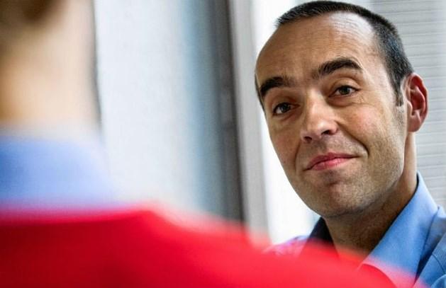 """Tobback: """"Wil De Wever in 2014 de onafhankelijkheid uitroepen?"""""""