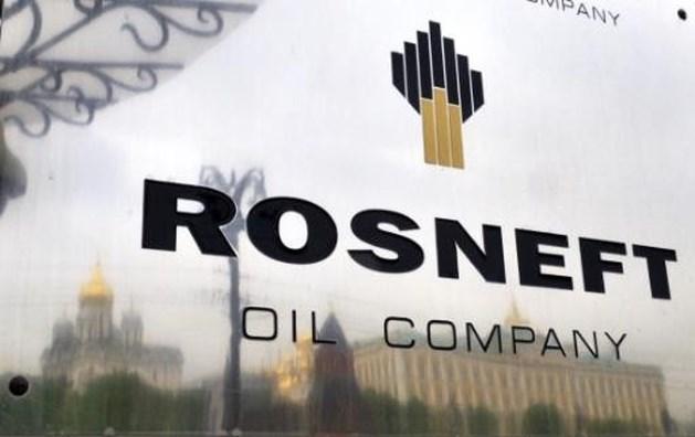 Rosneft neemt TNK-BP volledig over voor 61 miljard dollar