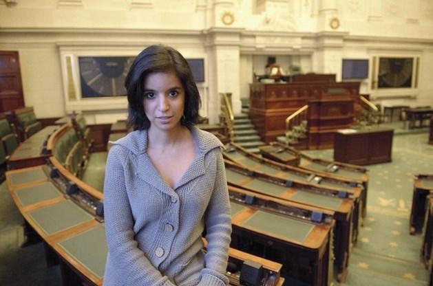 N-VA levert eerste Marokkaanse burgemeester in Vlaanderen