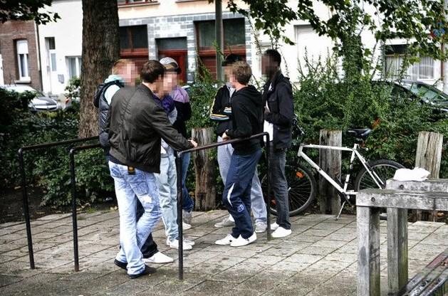 Vlaamse steden willen duidelijkere regels voor GAS-boetes