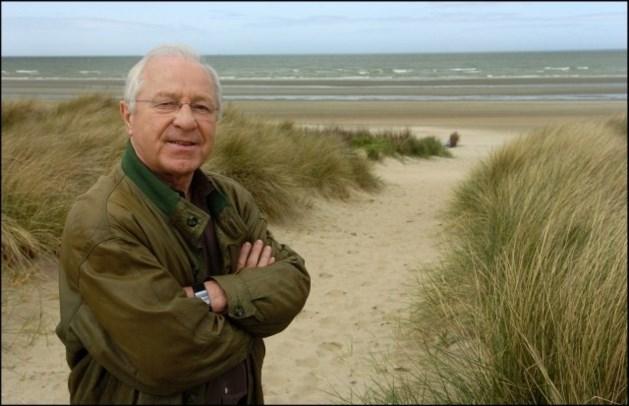Parket Veurne gaat Walter Capiau confronteren met nieuwe klachten