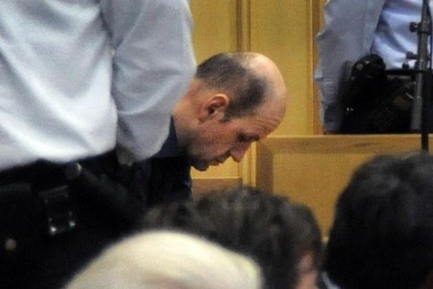 Ronald Janssen in beroep tegen viertal verkrachtingsdossiers