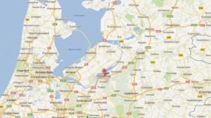 Nederlandse politie zoekt 'verwarde, vuurwapengevaarlijke' Belg