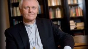 Bisschop roept op tot deelname aan solidariteitsmars Ford
