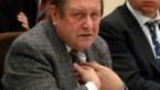Etienne Vermeersch met succes geopereerd aan hart