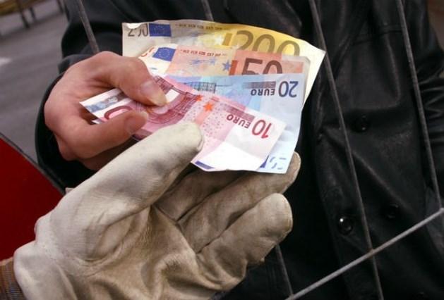 België iets corrupter dan Barbados