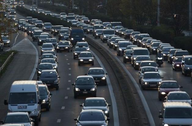 Automobilist stoort zich vooral aan agressief rijgedrag van anderen