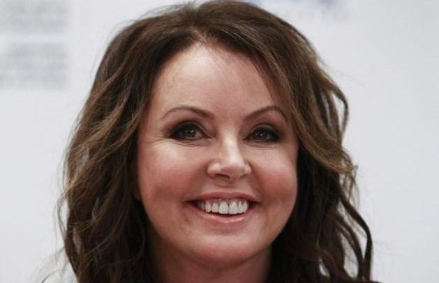 Britse zangeres betaalt 40 miljoen voor ruimtereisje