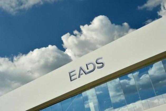 Duitsland en Frankrijk raken het eens over nieuwe aandeelhoudersstructuur bij EADS